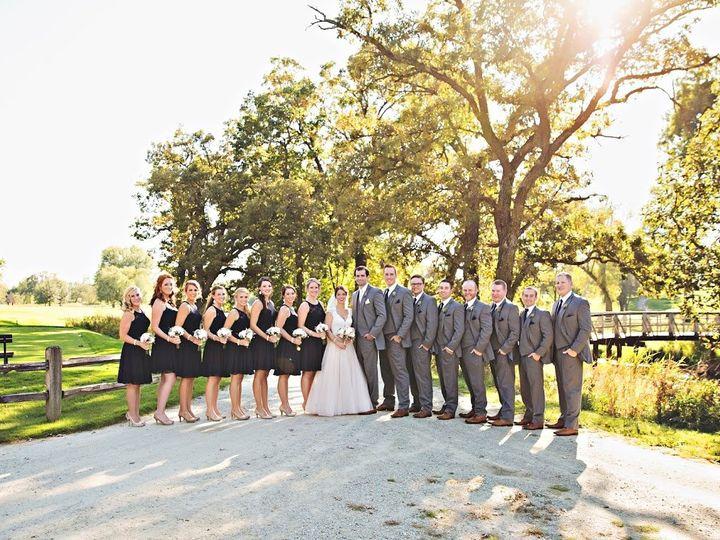 Tmx 6 51 112054 Owatonna, MN wedding venue
