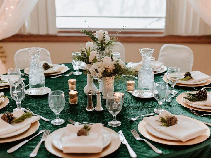 Tmx Anna James Wedding 01182020161of368 51 112054 158446059620786 Owatonna, MN wedding venue