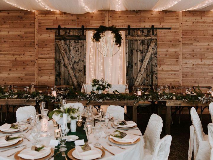 Tmx Anna James Wedding 01182020351of368 51 112054 158446060561286 Owatonna, MN wedding venue