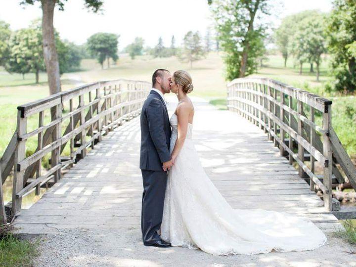 Tmx Fb Img 1470428354984 51 112054 Owatonna, MN wedding venue