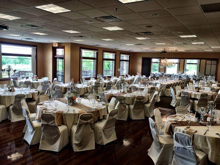 Tmx Img 2247 51 112054 Owatonna, MN wedding venue