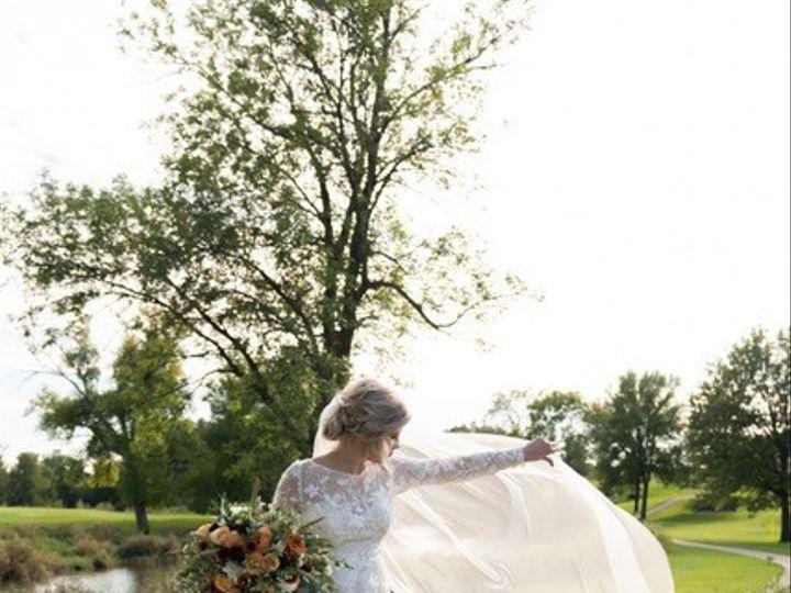 Tmx Wedding1 51 112054 157928755460292 Owatonna, MN wedding venue