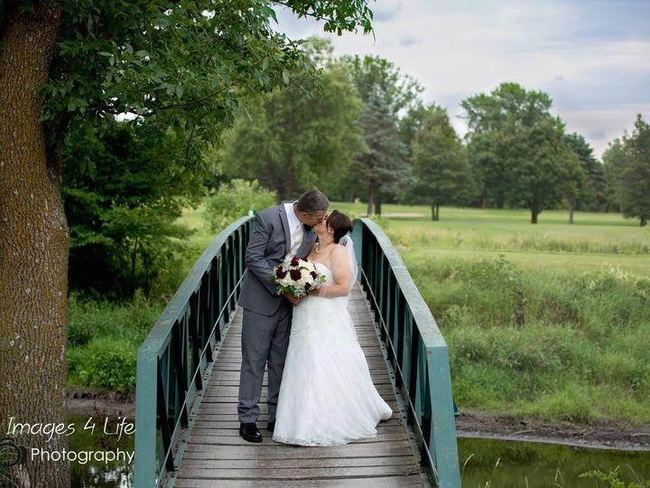 Tmx Wedding4 51 112054 157928755596252 Owatonna, MN wedding venue