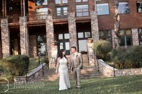 Heartwood Resort & Conference Center