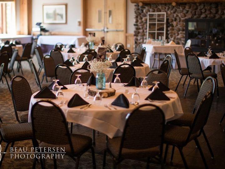 Tmx Heartwood Trego Wedding 00024 W980 H Q85 51 32054 157678767256925 Trego, WI wedding venue