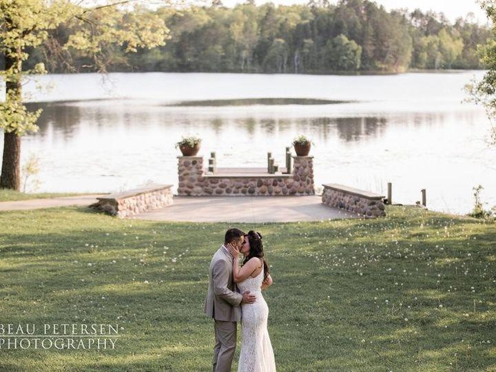 Tmx Heartwood Trego Wedding 00073 W980 H Q85 51 32054 157678777426695 Trego, WI wedding venue
