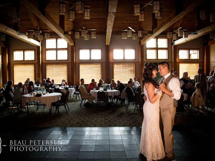 Tmx Heartwood Trego Wedding 00082 W980 H Q85 51 32054 157678782996159 Trego, WI wedding venue