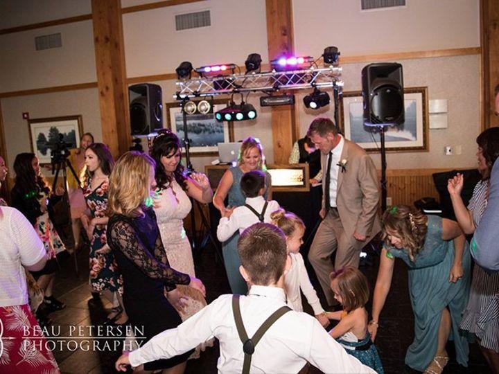 Tmx Heartwoodweddingdance 51 32054 157678787351823 Trego, WI wedding venue