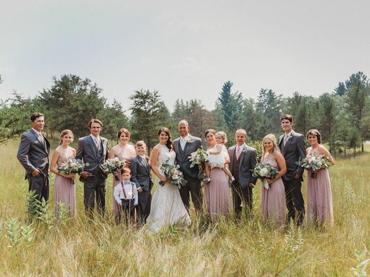 Tmx Weddingpartyentrance 51 32054 157678818960803 Trego, WI wedding venue