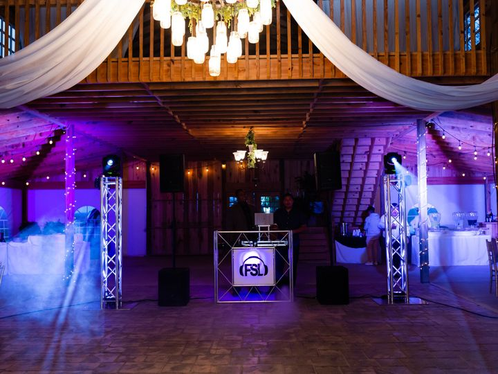 Tmx 2018 12 174 51 1013054 Greensboro, NC wedding dj