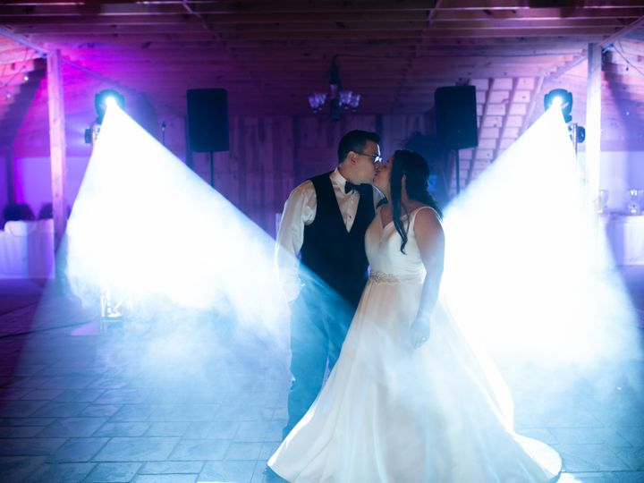 Tmx 2018 12 17 51 1013054 Greensboro, NC wedding dj