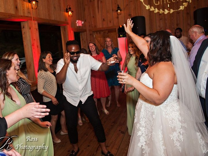 Tmx 60029076 10156418136412099 5137455608198332416 N 51 1013054 1558891542 Greensboro, NC wedding dj