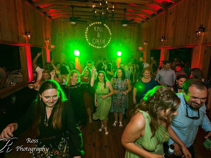 Tmx 60032031 10156418138157099 6604672236727042048 N 51 1013054 1558891542 Greensboro, NC wedding dj