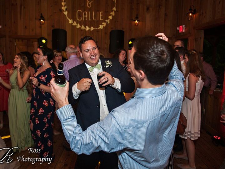 Tmx 60343996 10156418136287099 6118320065797423104 N 51 1013054 1558891547 Greensboro, NC wedding dj