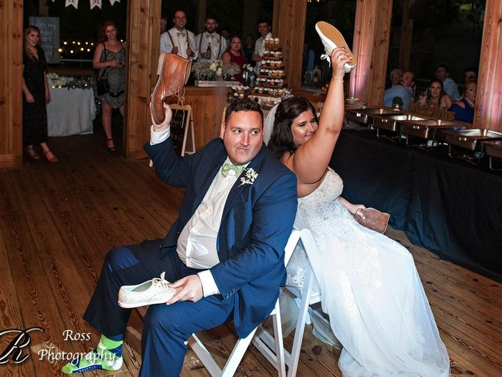 Tmx 60476924 10156418137512099 455679442941902848 N 51 1013054 1558891549 Greensboro, NC wedding dj
