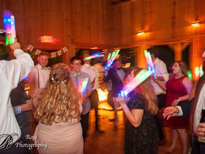 Tmx 60478927 10156418140927099 5967808984223055872 N 51 1013054 1558891549 Greensboro, NC wedding dj