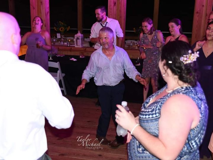 Tmx Fb Img 1568608151952 51 1013054 1571362473 Greensboro, NC wedding dj