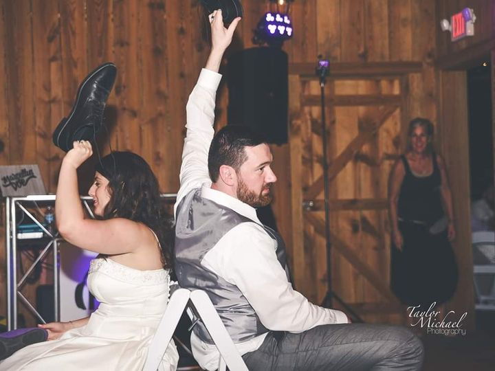 Tmx Fb Img 1568608305111 51 1013054 1571362474 Greensboro, NC wedding dj