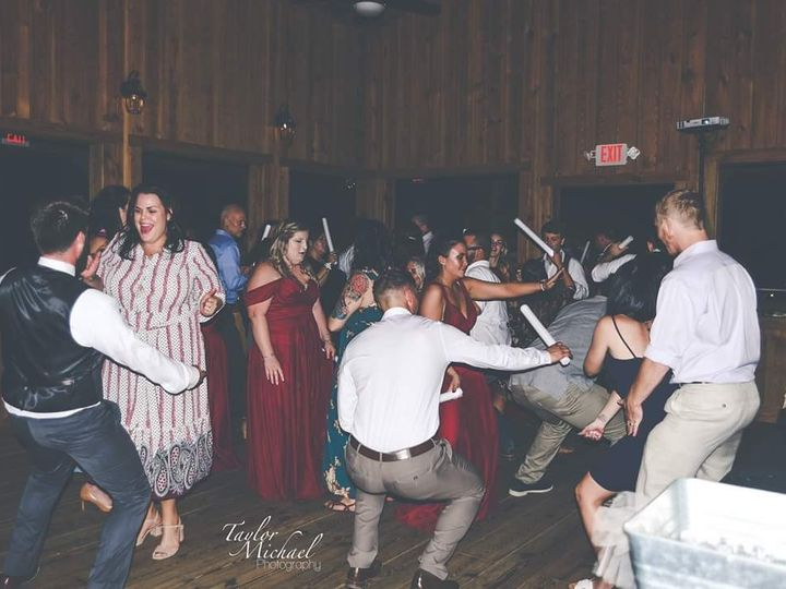 Tmx Fb Img 1569467059388 51 1013054 1571362474 Greensboro, NC wedding dj