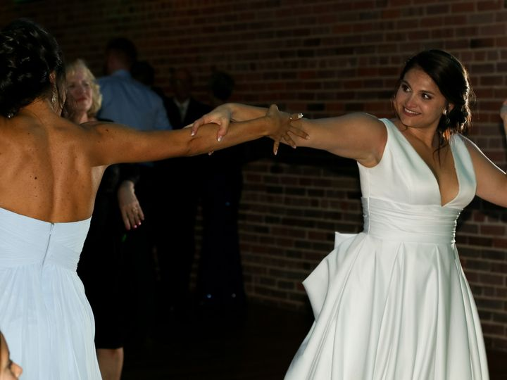Tmx Img 1930 51 1013054 1571362479 Greensboro, NC wedding dj