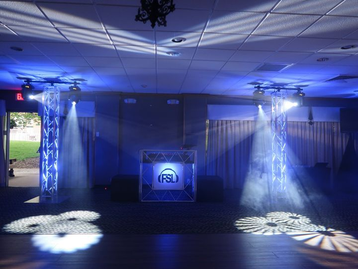 Tmx Img 2856 51 1013054 1556675848 Greensboro, NC wedding dj