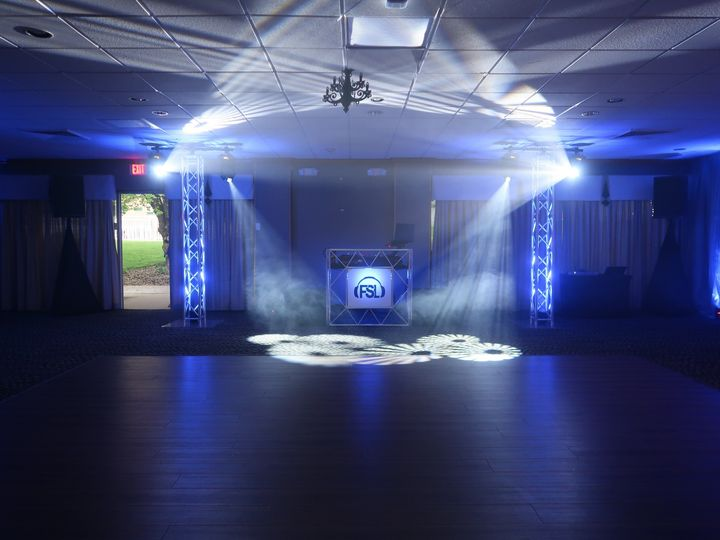 Tmx Img 2860 51 1013054 1556675848 Greensboro, NC wedding dj