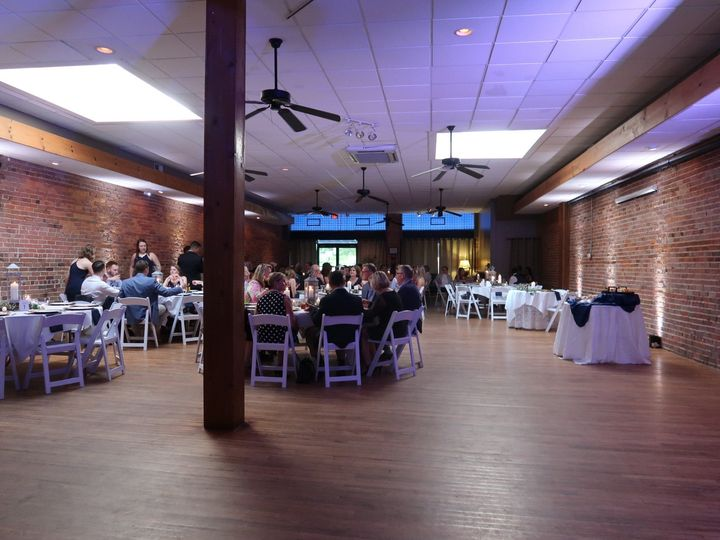 Tmx Img 3512 51 1013054 1571362450 Greensboro, NC wedding dj