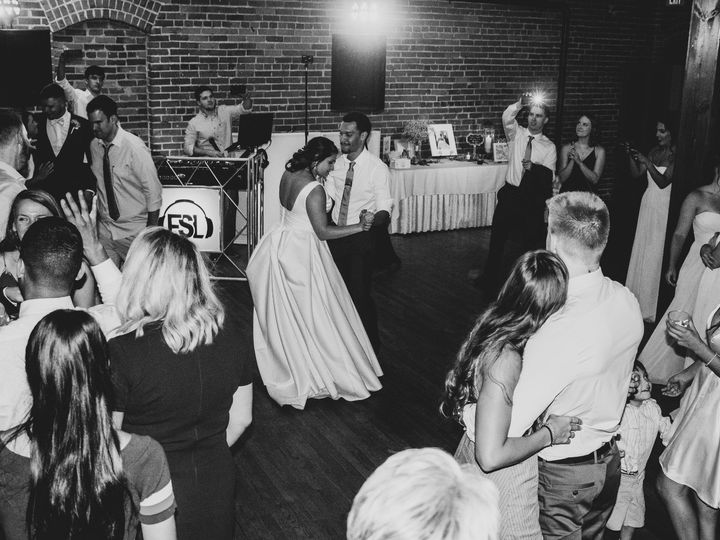 Tmx Img 9461 51 1013054 1571362497 Greensboro, NC wedding dj