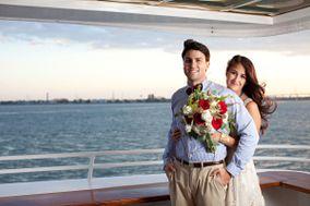 FantaSea Yacht Charters