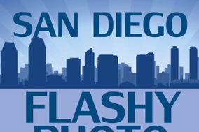 San Diego Flashy Photo Booths