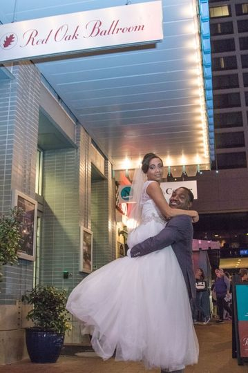 wedding 6 2