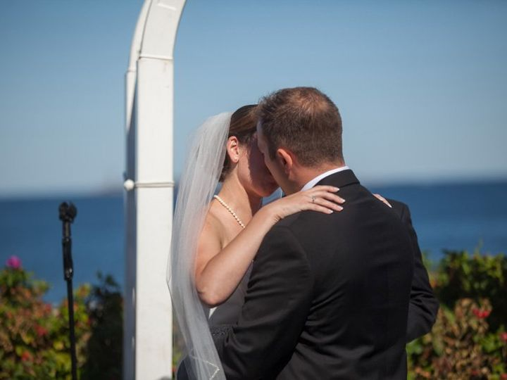 Tmx 1358036786805 LaurenBilly104 Scarsdale wedding officiant