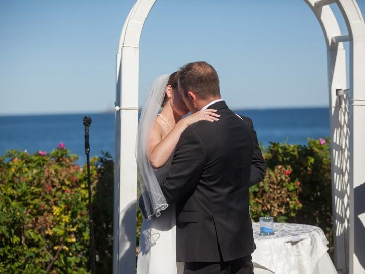 Tmx 1358036788453 LaurenBilly105 Scarsdale wedding officiant