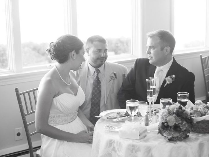 Tmx 1358036795903 LaurenBilly238 Scarsdale wedding officiant