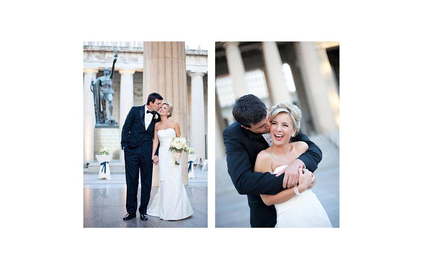 800x800 1441904748430 Nashville Wedding Photographer Classic Timeless 00