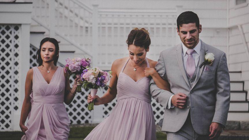 wedding samples 10