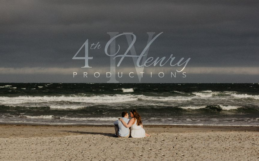 4th Henry Productions
