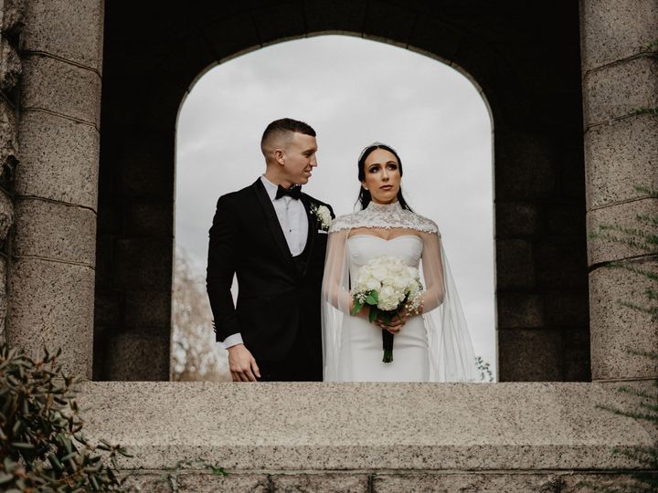 Tmx Natashaaaron276 51 954054 Ledyard wedding videography