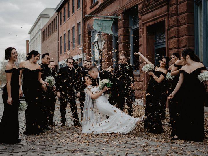 Tmx Natashaaaron335 51 954054 Ledyard wedding videography
