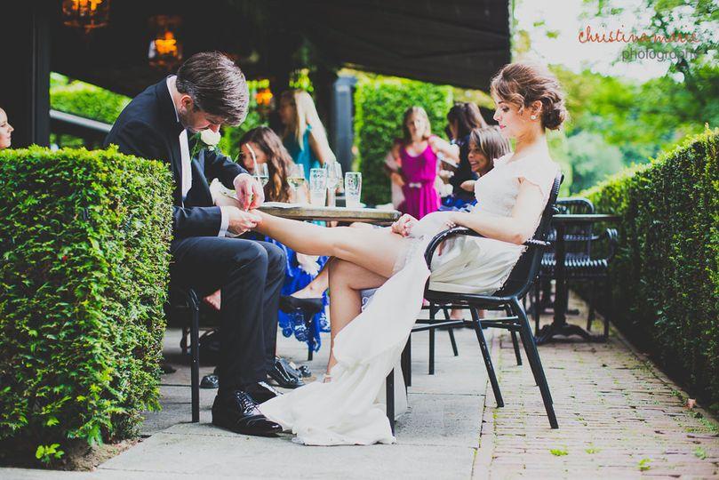 hermsen wedding blog 78