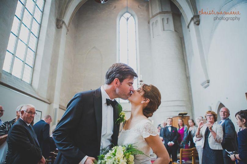 hermsen wedding blog 57