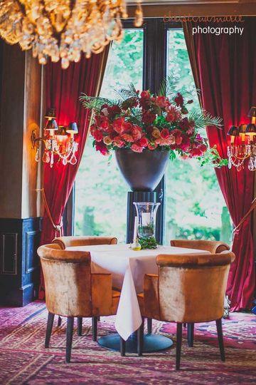 hermsen wedding blog 75xx