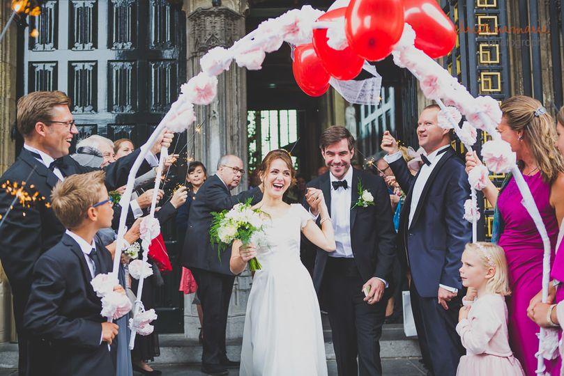 hermsen wedding blog 60