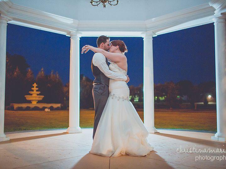 Tmx 1441817385602 Smdegenovablog 73 Raleigh wedding photography