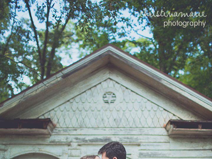 Tmx 1441900421853 Smlowrie Wedding Raleigh wedding photography