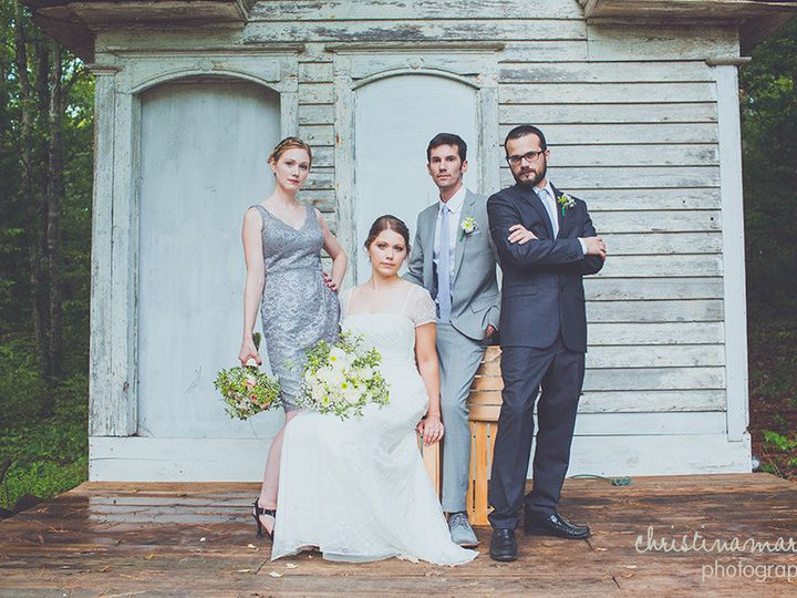 Tmx 1441900516175 Smlowrie Wedding 2 Raleigh wedding photography