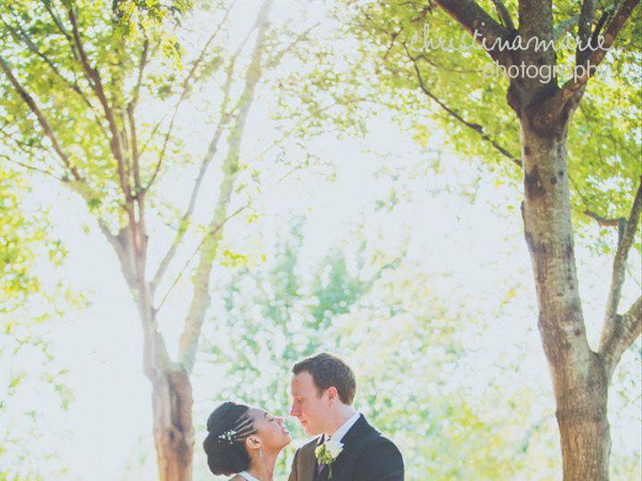 Tmx 1471818856601 Jayweddingsm 3 Raleigh wedding photography