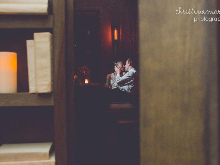 Tmx 1471818959687 Jayweddingsm 4 Raleigh wedding photography