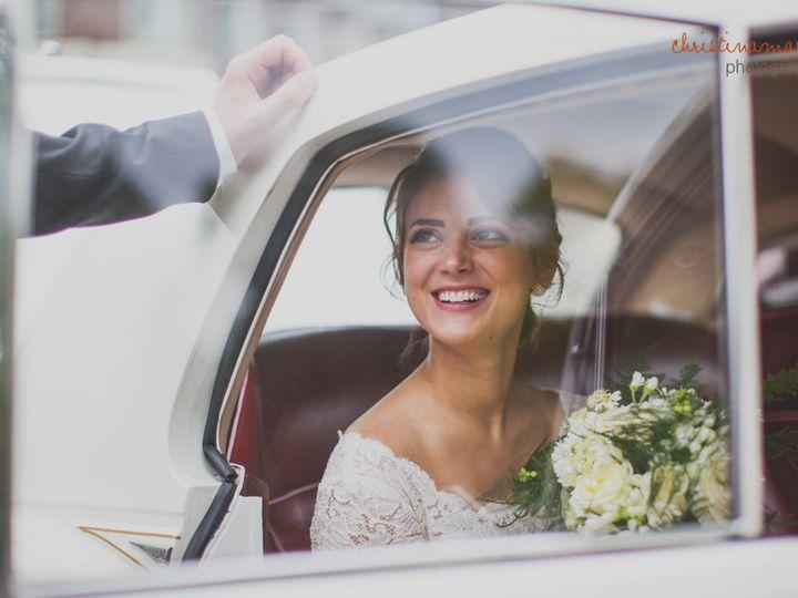 Tmx 1506368888910 Hermsen 5 Raleigh wedding photography