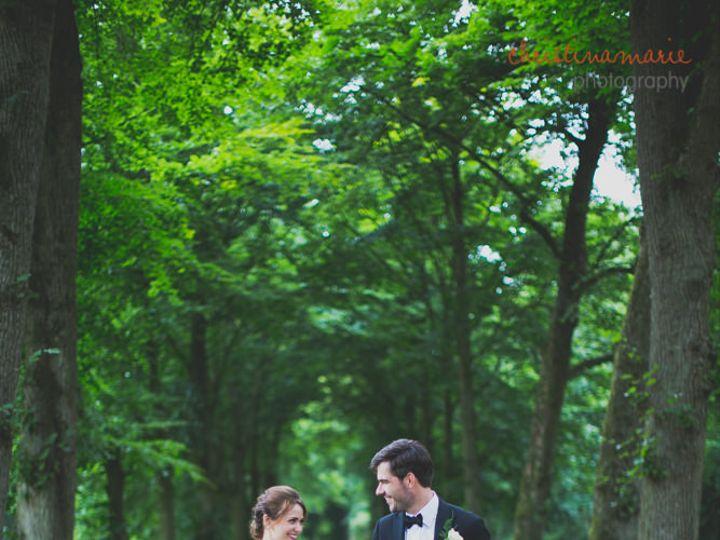 Tmx 1506368919128 Hermsen 7 Raleigh wedding photography